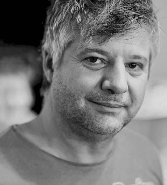 Philipp Erdin